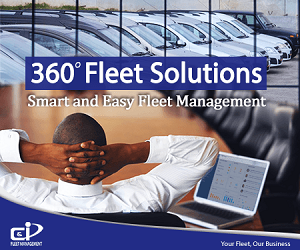 360_solutions_ad